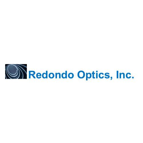 Redondo Optics