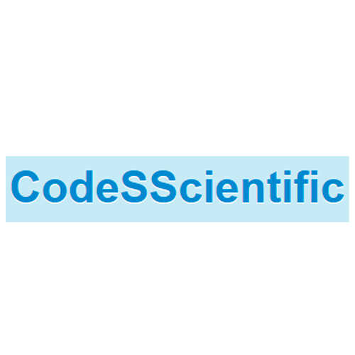CodeSScientific