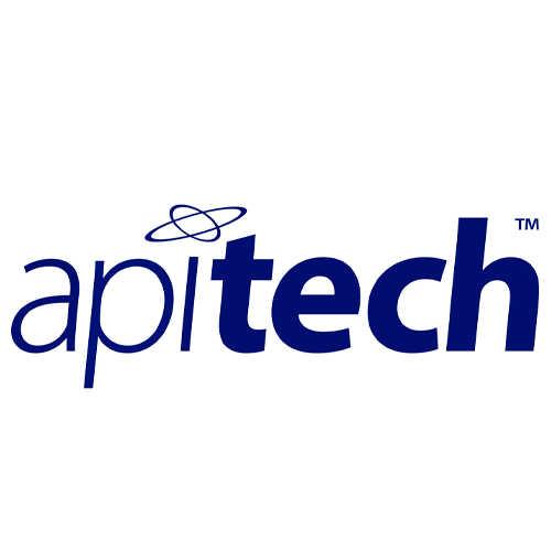 APITech