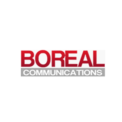 Broadcast Solutions Optical and RF/Microwave Communications